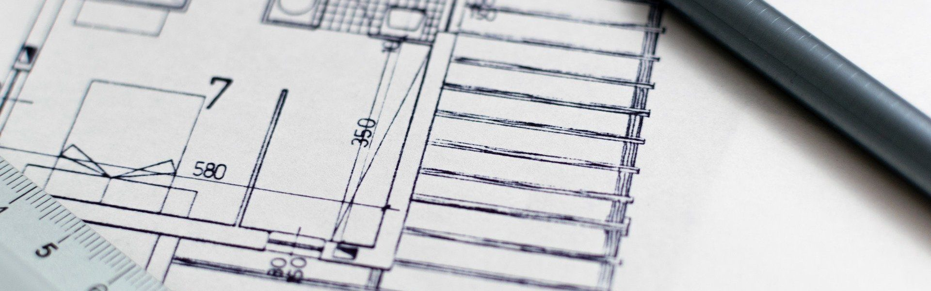 Arquitectura Documentación de obra